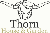 Thorn House and Garden